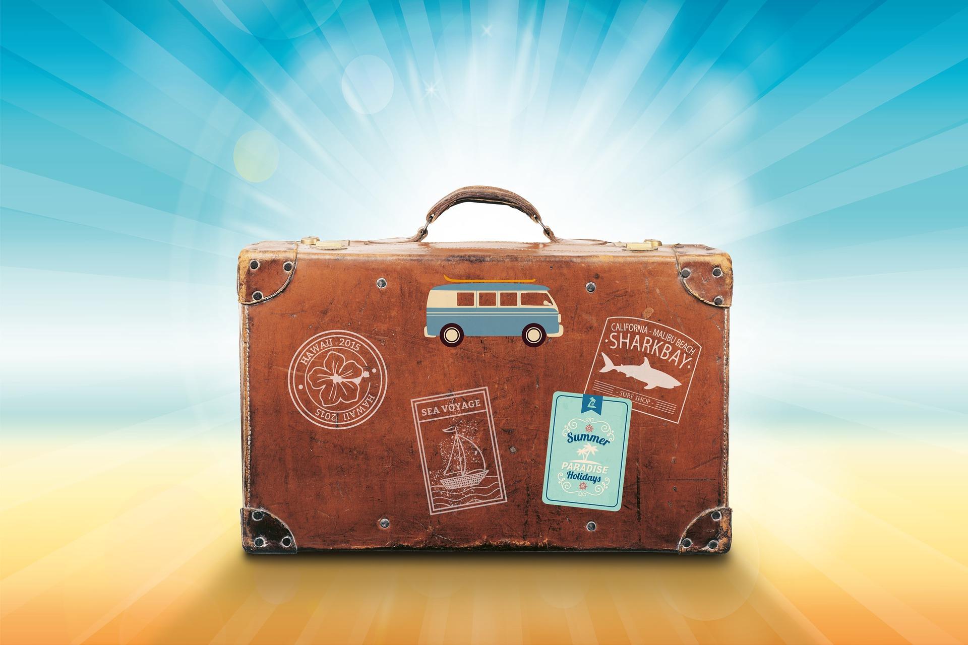 reisverzekering