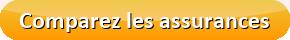 bouton_comparez-les-assurances