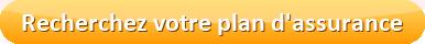 bouton_recherchez-votre-plan-dassurance