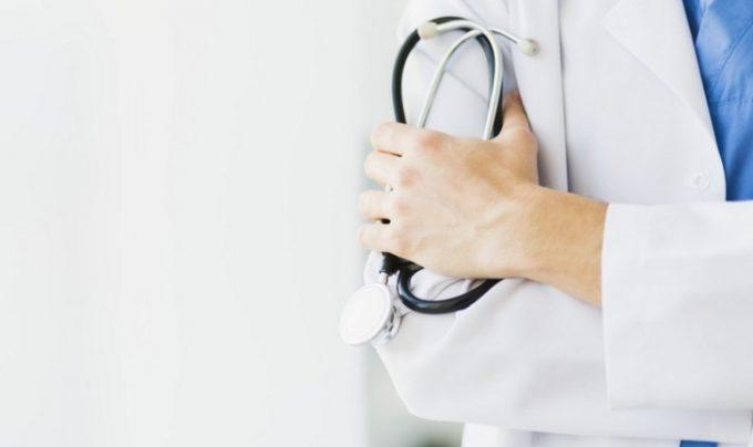 bilan médical